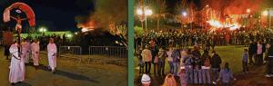 Carnevale Ottanese