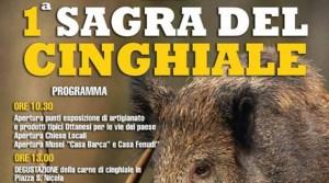 sagra-cinghiale-ottana-2015-manifesto-720x400