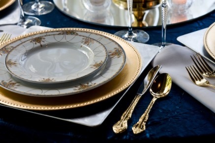 private_dining_gallery_20101025_1187875973