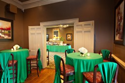 private_dining_gallery_20101025_1381398853