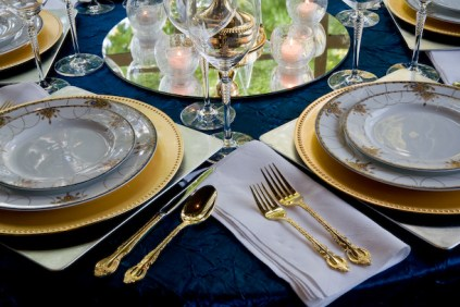 private_dining_gallery_20101025_1599961983