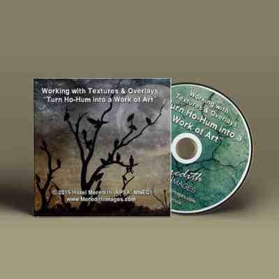 http://www.meredithimages.com/wp-content/uploads/2016/06/Cover-CD-Mockup-square.jpg