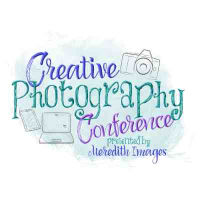 creative-photography-conference-square