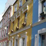 rue de cremieux