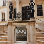 Ipag Paris