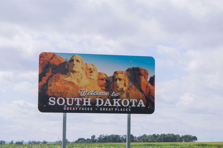 7 x waarom je niet naar South Dakota moet gaan