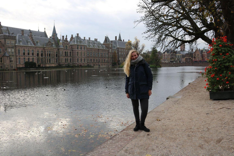 7 x Instagram waardige fotospots in Den Haag