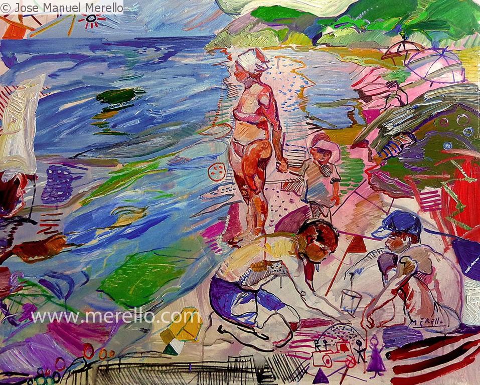 Desktop Malerei High Definition Videoanzeige Auflosung Schiffe Und Yacht 1080p 4k Auflosung Kunst Png Pngwing