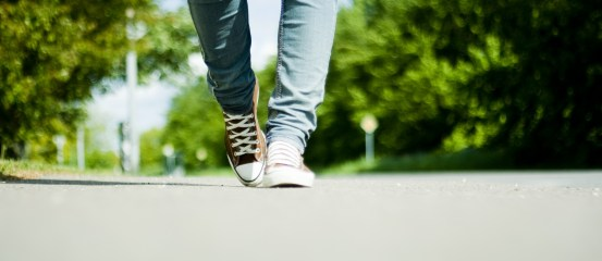 Physiological cost of walking in those with chronic fatigue syndrome (CFS): a case–control study