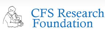 Fond Farewell to CFSRF