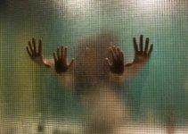Szex fürdőben