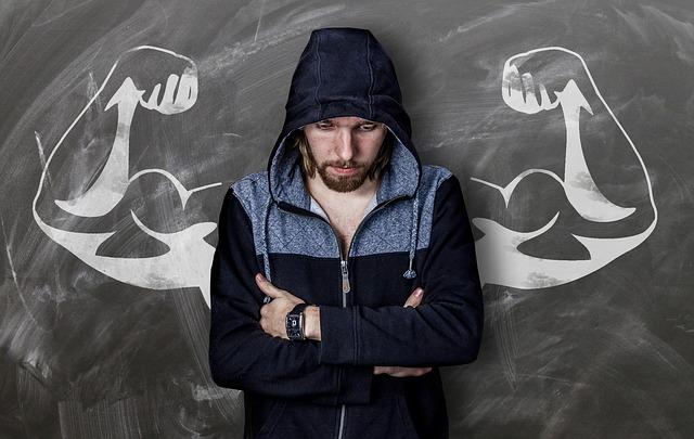 Növelje a tesztoszteron prosztatitiset Psziché prosztatitis