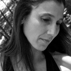 Marisa Valdiserra