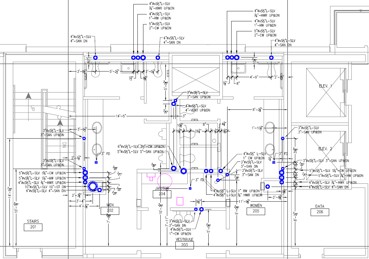 Pipe Drafting Pictures To Pin