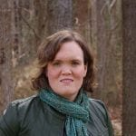 Profile of a Cool Cat: Carrie Griffin Basas