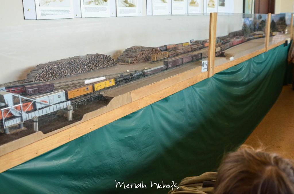 meriah nichols aug (2 of 36)
