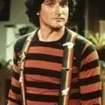 Robin Williams and Cancer of the Spirit