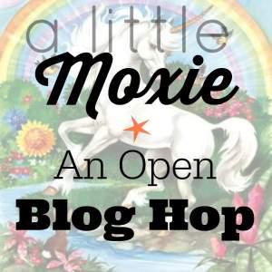 meriah nichols blog hop