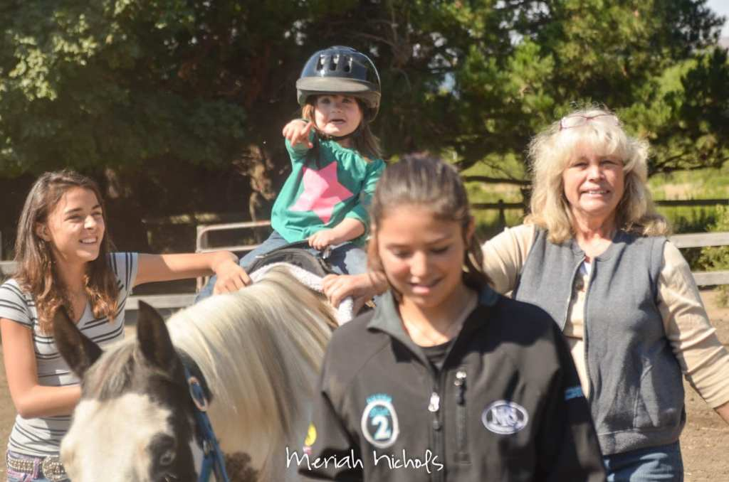 meriah nichols horse therapy september 2014 (20 of 28)