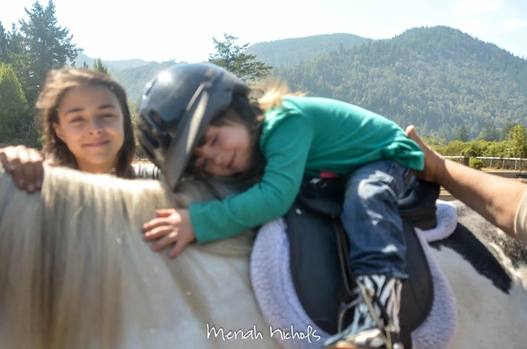 meriah nichols horse therapy september 2014 (4 of 28)