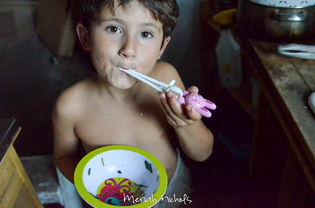 meriah nichols pho recipe september 2014 (13 of 20)