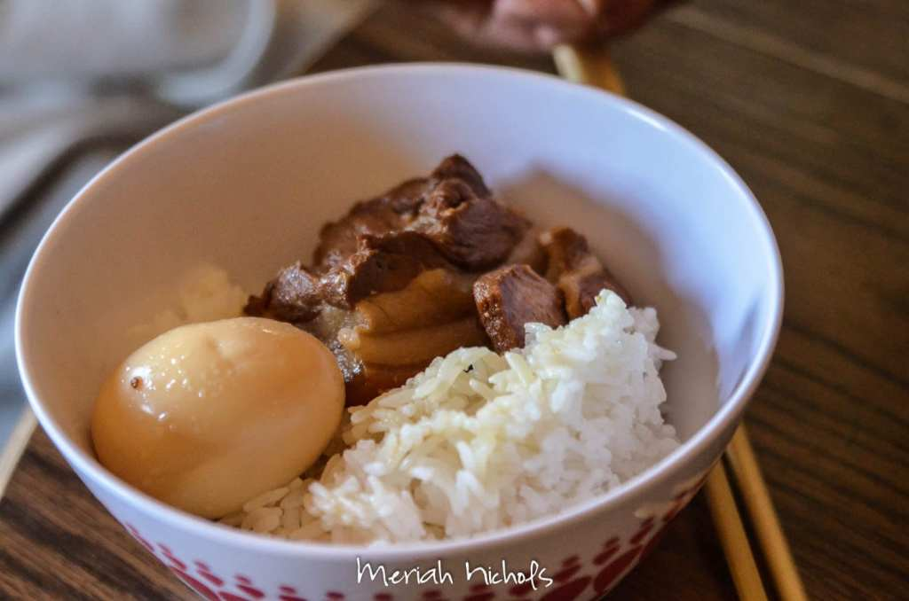 meriah nichols pho recipe september 2014 (27 of 22)