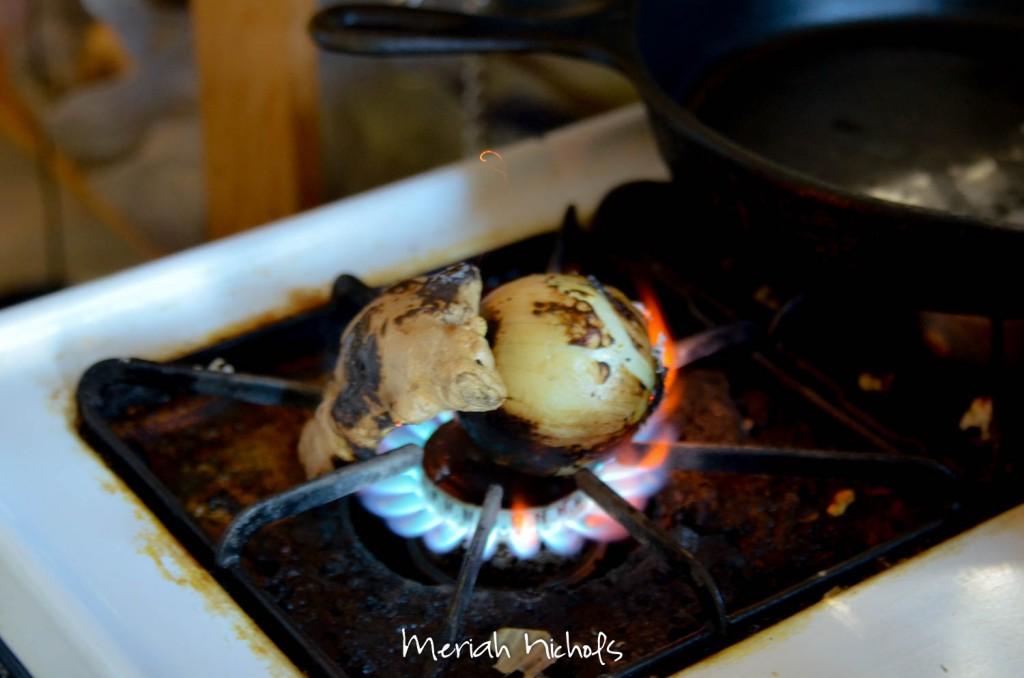 meriah nichols pho recipe september 2014 (3 of 12)