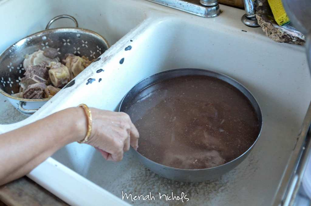 meriah nichols pho recipe september 2014 (8 of 12)