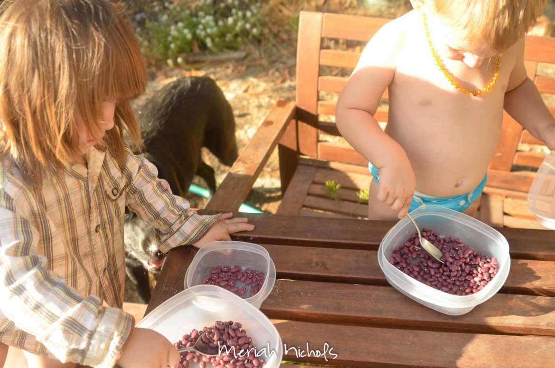 meriah nichols waldorf montessori homeschooling sept 14 (10 of 18)