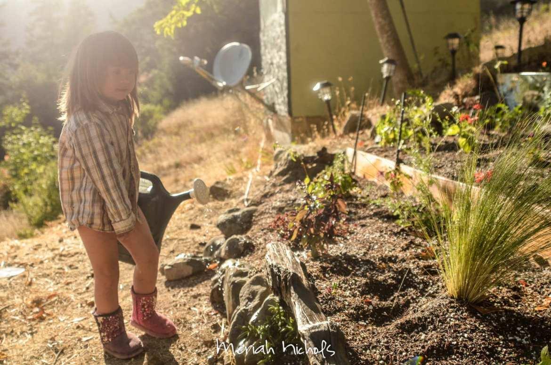 meriah nichols waldorf montessori homeschooling sept 14 (18 of 18)