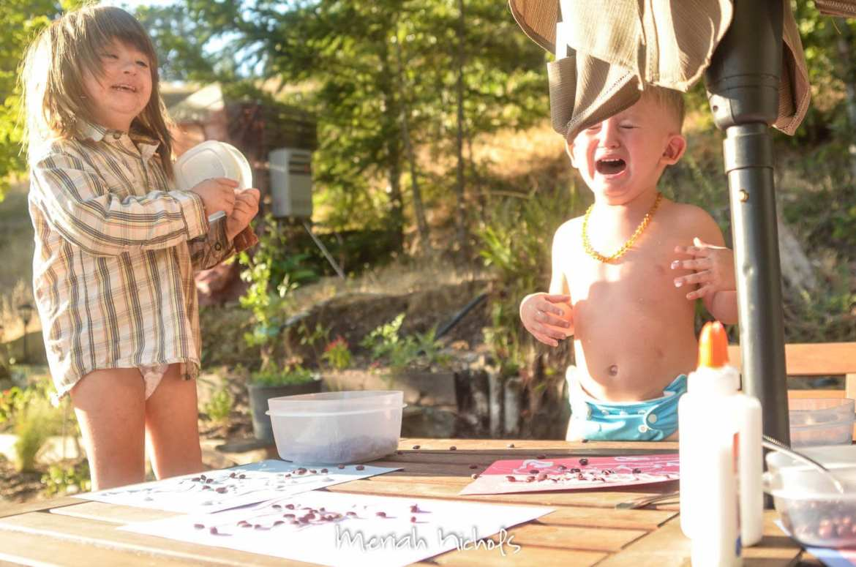 meriah nichols waldorf montessori homeschooling sept 14 (2 of 18)