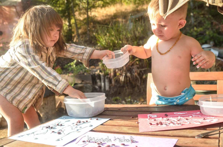 meriah nichols waldorf montessori homeschooling sept 14 (4 of 18)