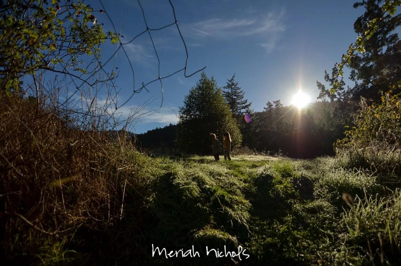 meriah nichols_-21