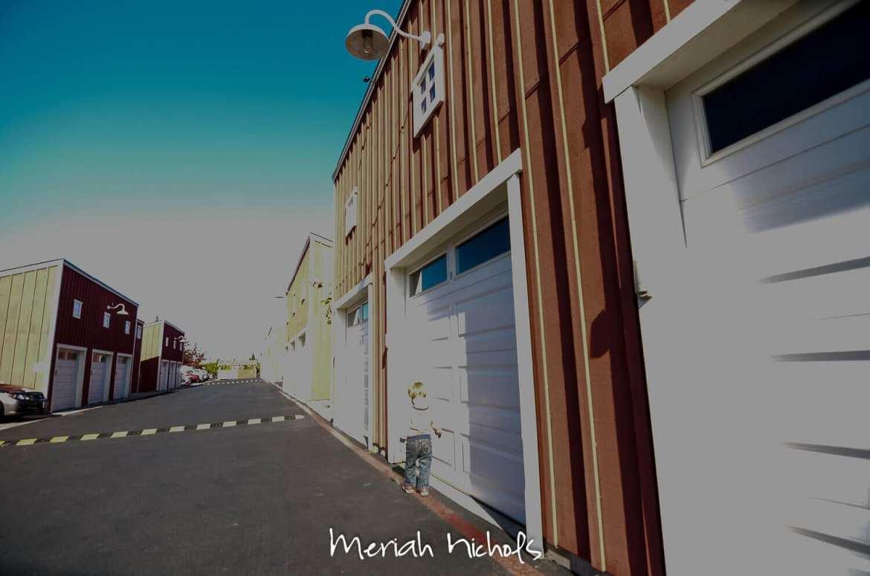 meriah nichols_-3
