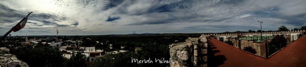 meriah nichols arizona-10