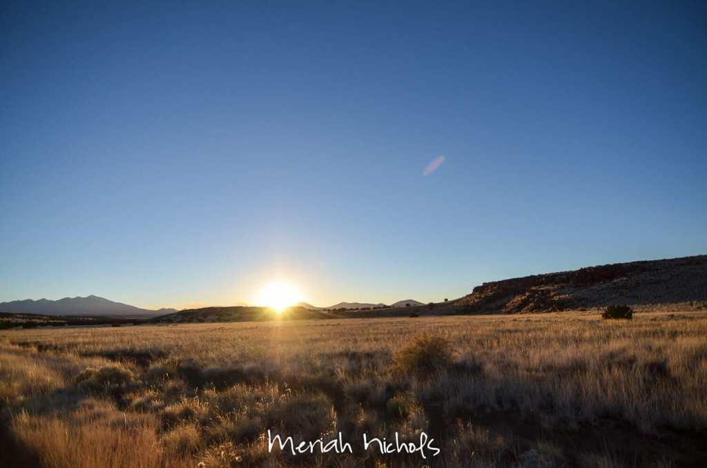 meriah nichols arizona-21