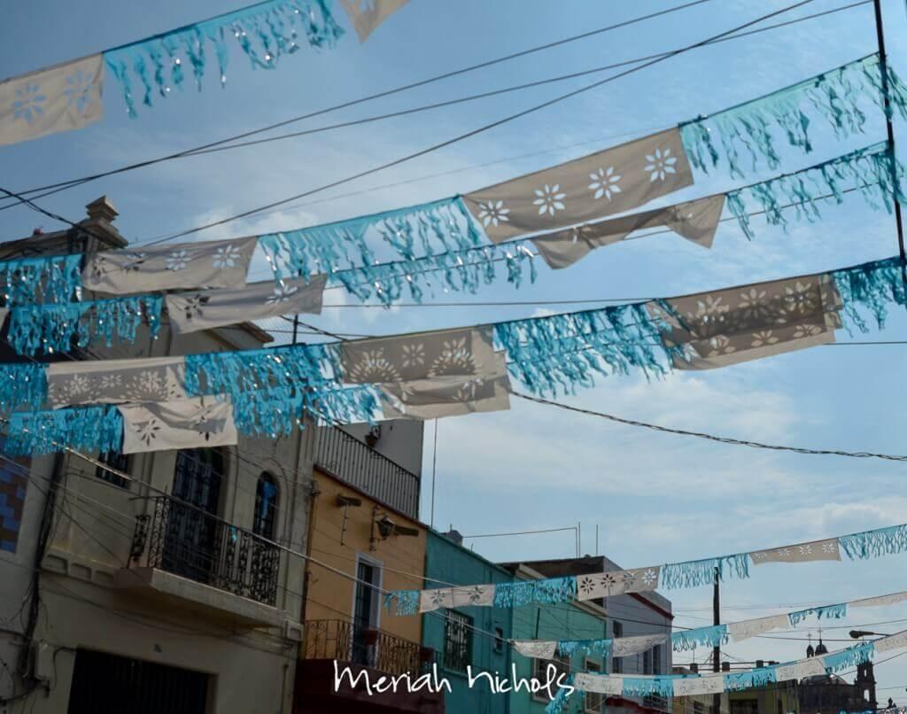 meriah nichols guadalajara mexico-10