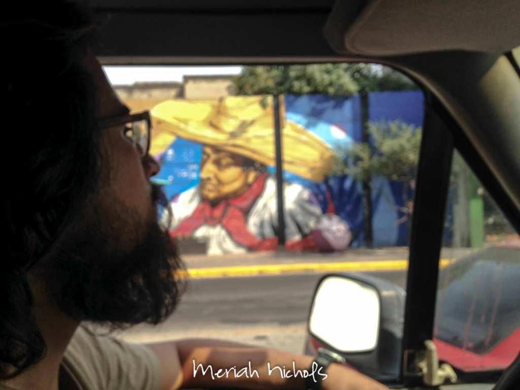 meriah nichols guadalajara mexico-30
