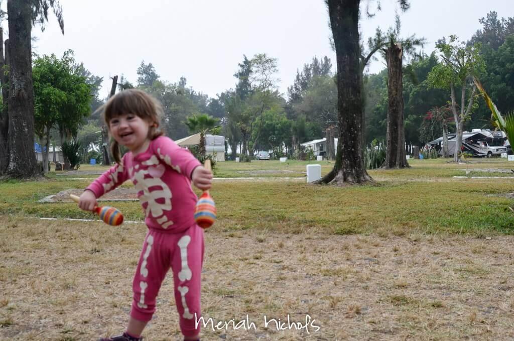 meriah nichols mexico-45