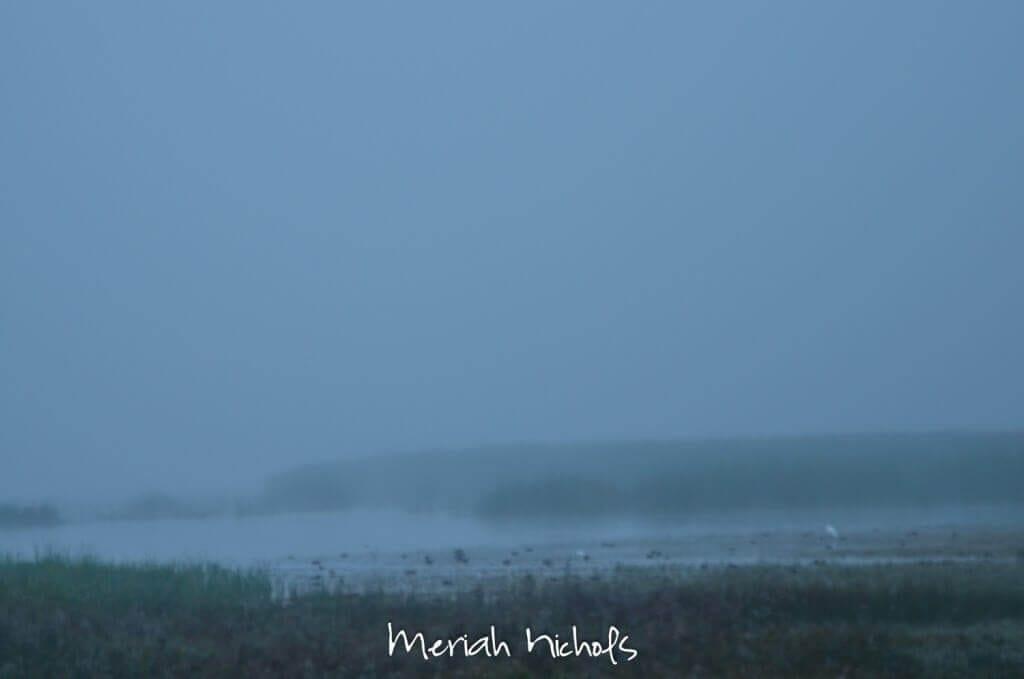 meriah nichols mexico-54