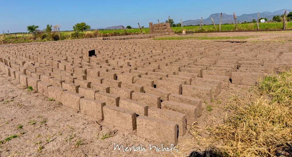 meriah nichols rv parks mexico-13