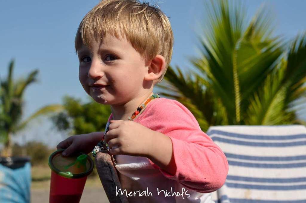 meriah nichols rv parks mexico-20
