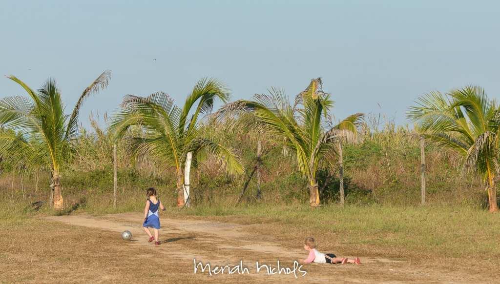 meriah nichols rv parks mexico-24