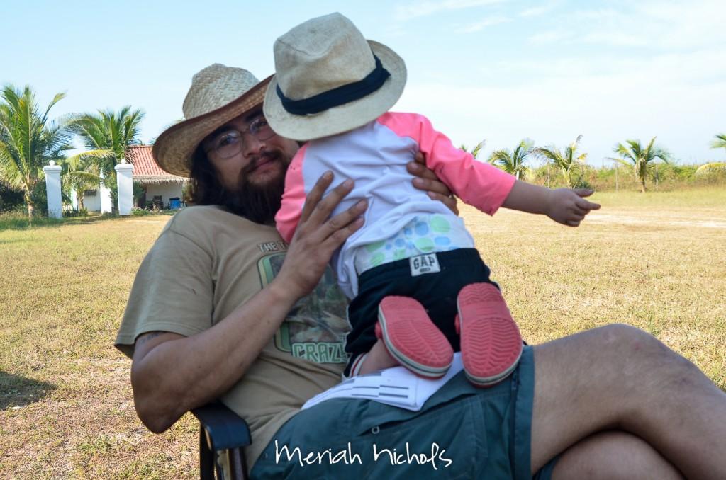 meriah nichols rv parks mexico-34