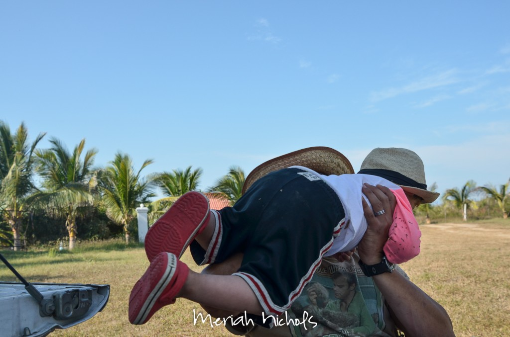 meriah nichols rv parks mexico-35