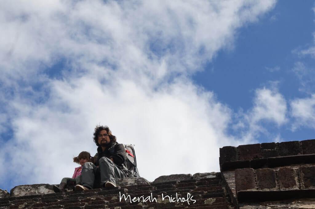 meriah nichols mexico-12