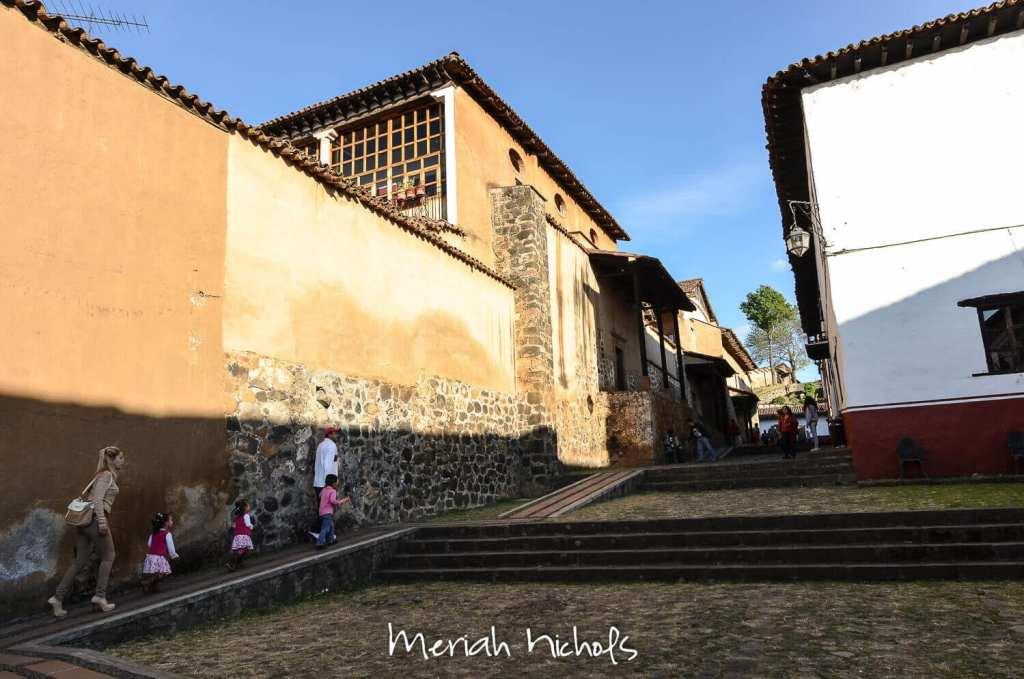 meriah nichols mexico-18