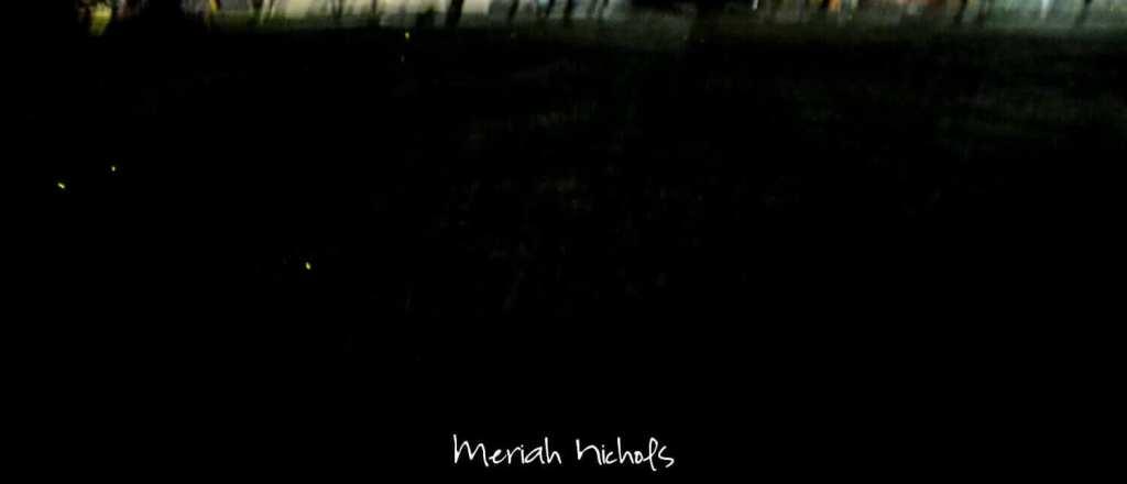 meriah nichols mexico-21