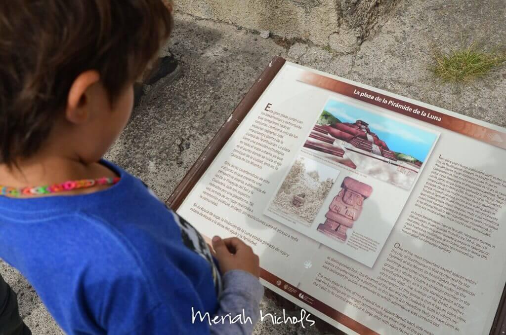 meriah nichols mexico-3