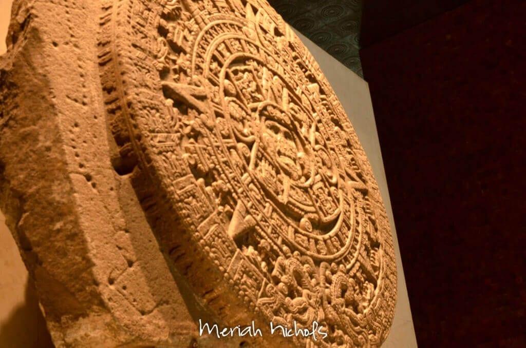 meriah nichols mexico-5